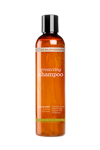 Shampoo Protector